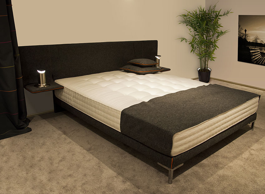 betten mannheim cheap crazy dream with betten mannheim ein kinderbett with betten mannheim. Black Bedroom Furniture Sets. Home Design Ideas