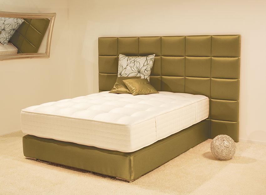 betten mannheim cheap crazy dream with betten mannheim ein kinderbett with betten mannheim. Black Bedroom Furniture Sets. Home Design Ideas