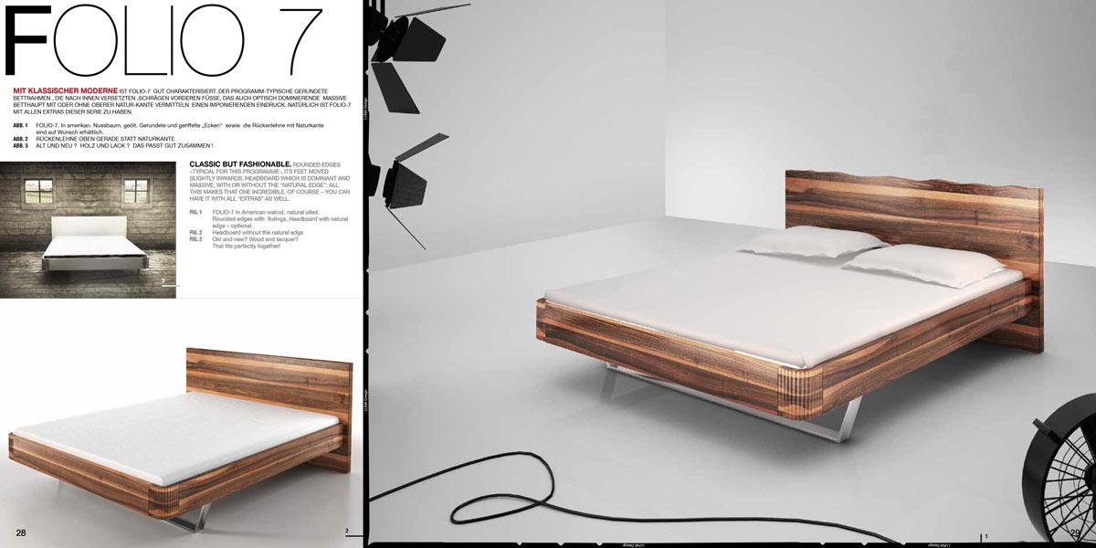 charmant aus holz herstellung eines bettrahmens zeitgen ssisch wandrahmen die ideen verzieren. Black Bedroom Furniture Sets. Home Design Ideas