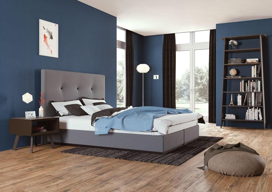 superba bett matratze test mannheim heidelberg. Black Bedroom Furniture Sets. Home Design Ideas