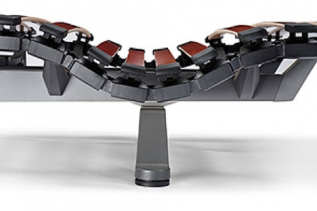 swissflex lattenrost matratze test mannheim heidelberg. Black Bedroom Furniture Sets. Home Design Ideas